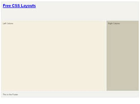 css layout reddit css layout 86 free css layouts free css