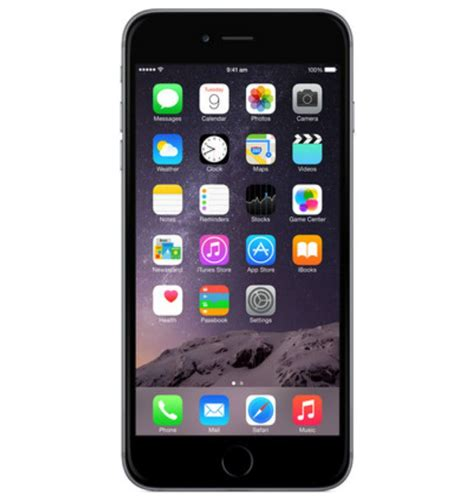 Iphone 6plus 128gb Free iphone 6 plus 128 gb mobile phones at low prices