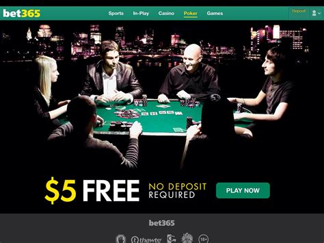 bet365 mobile get started with bet365 mobile for iphone and