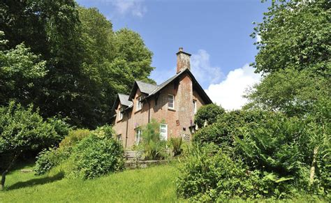 Cottages For Sale In Dorset Uk by The Original River Cottage Is For Sale In Dorset Uk