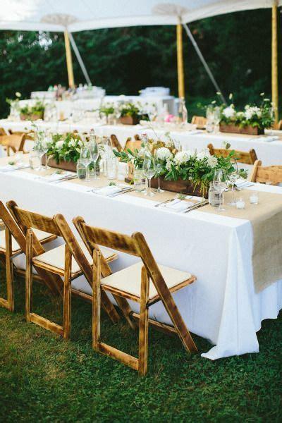 Boho Chic Wedding in Rhode Island   Wedding Tables & Table