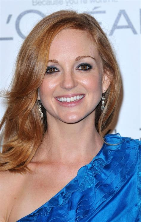 jayma mays jayma mays picture 45 s 18th annual in