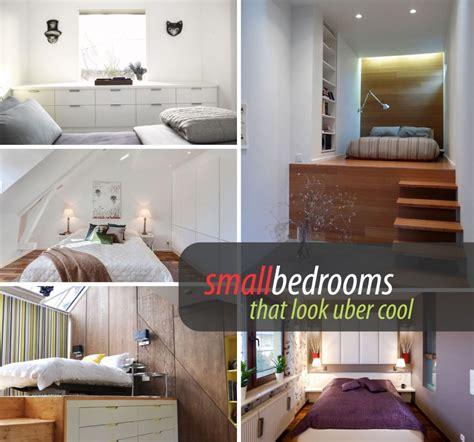Space Saving Beds For Adults by 47 Ejemplos Para Aprovechar Espacios En Dormitorios