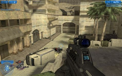 halo 4 game for pc free download full version halo 2 pc game free download ocean of games