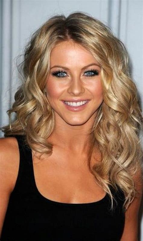 demi wave perm for medium lenghth hair 1000 ideas about loose wave perm on pinterest loose