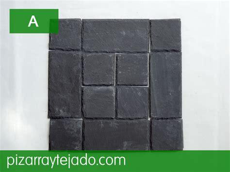 azulejos de pizarra azulejos de pizarra para decoraci 243 n de paredes
