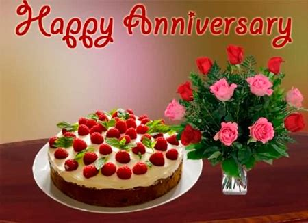 marriage anniversary wishes for couples: wedding