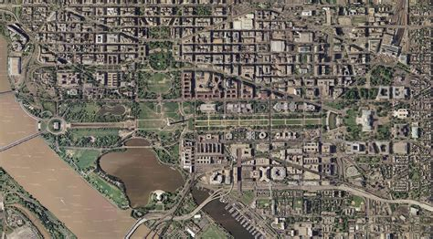 imagenes sorprendentes vistas desde el satelite satellite wikipedia the free encyclopedia mapquest