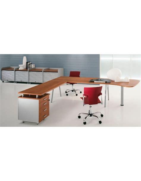 scrivania operativa scrivania ufficio operativa da cm 100 scrivanie mod 2