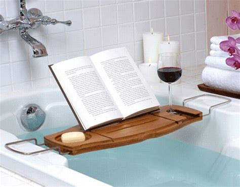 bathtub accessories cheapest place for a bath tub caddy table redflagdeals