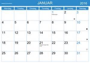 Kalender 2018 Norsk Norsk Kalender Kalender 2017