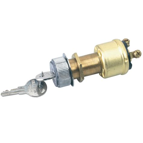 cole hersee ignition switches west marine