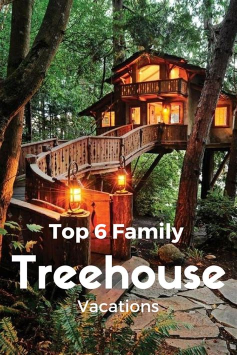 treehouse vacations 17 best ideas about treehouse vacations on pinterest tree house resort mexico and relaxing places