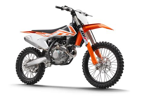 50ccm Motorrad Ktm by Gebrauchte Und Neue Ktm 50 Sx Motorr 228 Der Kaufen