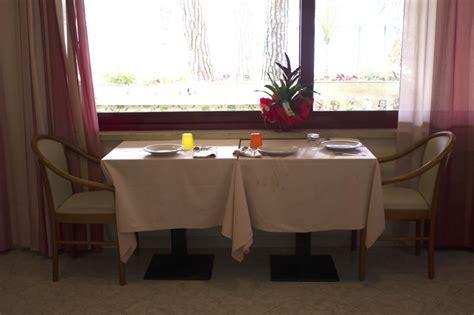 sale da pranzo sale da pranzo rsa livia tiberina casa di riposo per