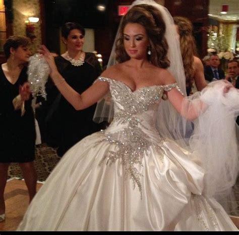 albanian wedding dress wedding dresses albanian