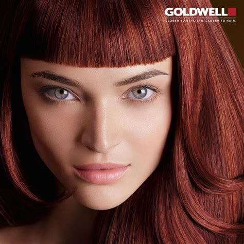 voted best hair dye colorlocks the color experts hair color designers for