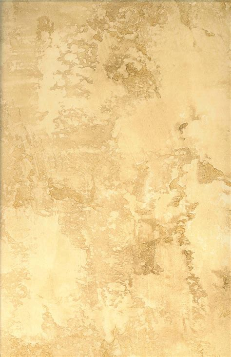 images about venetian plaster on pinterest and walls idolza distressed marmorino venetian plaster for walls i like