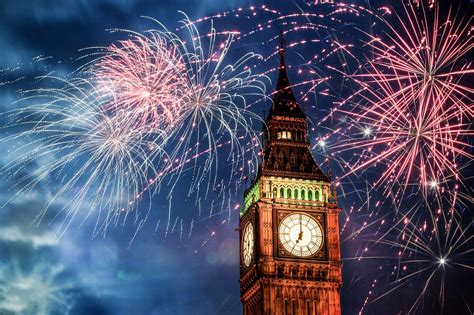 best new year celebrations uk free things to do in my top 5 things to do for free