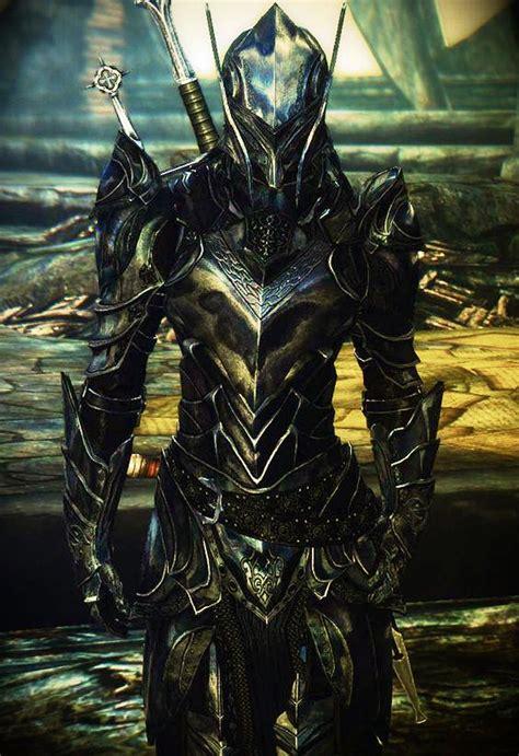 skyrim best light armor 12 skyrim armor sets you to see