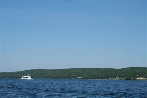 glass bottom boat tours pictured rocks photo gallery friday riptide ride in munising michigan