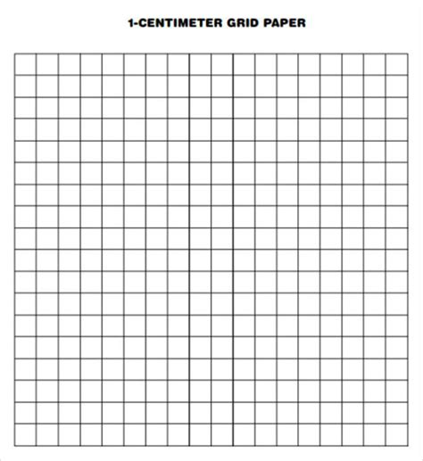 centimeter graph paper printable printable calendar grid driverlayer search engine