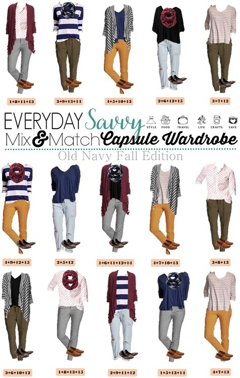 capsule wardrobe for retired women wardrobe capsule retired women old navy capsule wardrobe