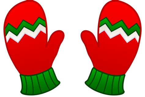 gloves clipart winter hat and gloves clipart clipart panda free