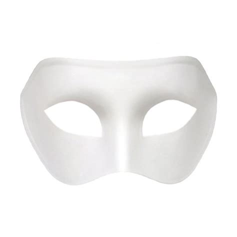 mens masquerade mask template best venetian masks for masquerade day