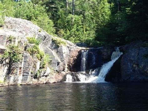 Phone Number Lookup Scotia Falls Scotia Canada Top Tips Before You Go With Photos Tripadvisor
