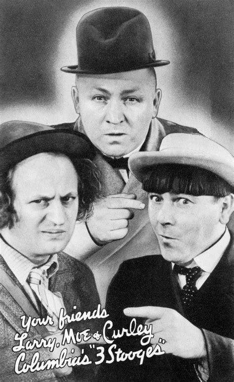 biography movie of the three stooges the three stooges wikiwand