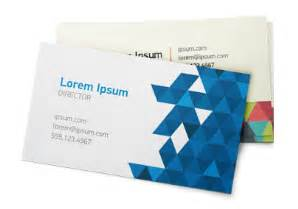 business card site business card editor customer s canvas