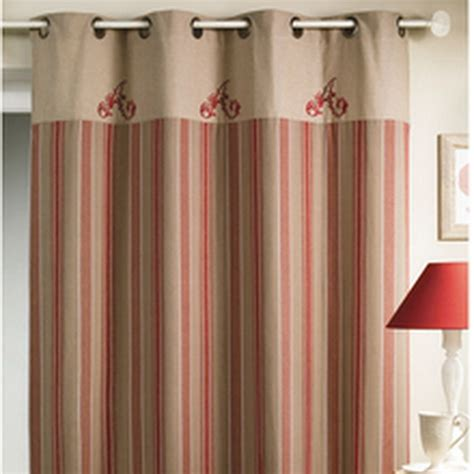 cottage style drapes beautiful curtains inspired by the cottage style stylish eve