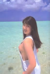 Shiori Suwano Rika Nishimura Gallery My Hotz Pic