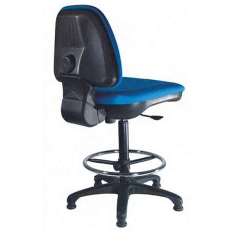 sgabelli per ufficio sedie da ufficio castellani shop