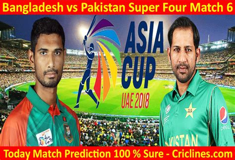 live cricket match on mobile asia cup 2018 pakistan vs bangladesh today live
