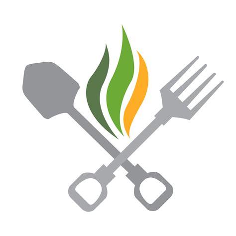landscaping logos inspiration design free logo maker