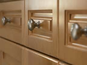 pulls for kitchen cabinets 5 kitchen cabinet knobs