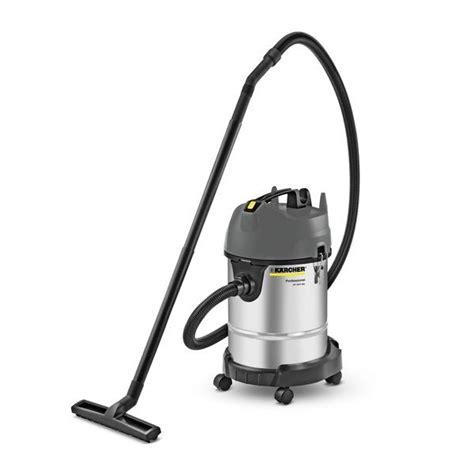 Karcher Nt 20 1 Me Classic Vacuum Cleaner karcher and vacuum cleaner 1500w nt30 1 me classic vacuums floor care horme