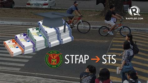 St S Mba Tuition by Up To Reform Student Financial Assistance Program