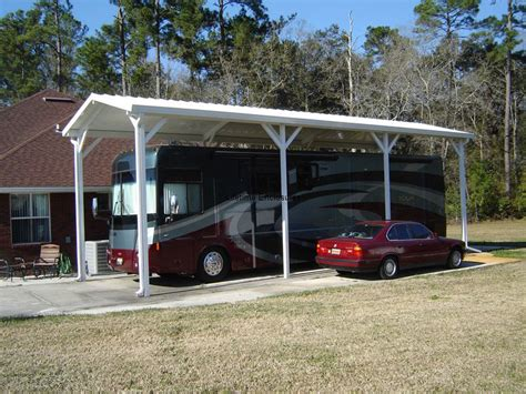 portfolio archive natural light patio covers natural patio covers carports awnings lifetime enclosures