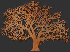 Laser Decorations - wall wall decor laser cut wood wall decorations