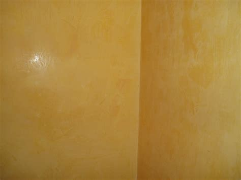 tuscan yellow tuscan yellow polishing wax referable painting