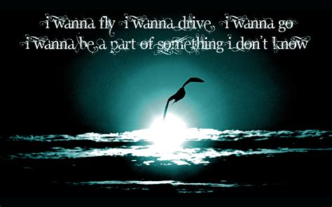I Wanna by I Wanna Fly Wallpaper 28694769 Fanpop