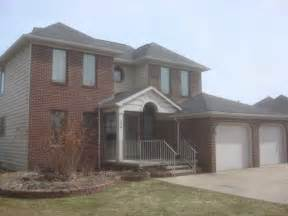foreclosed homes in detroit 540 park dr w detroit michigan 48215 foreclosed