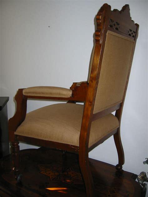 antique wooden armchairs antique wooden arm chairs antique furniture