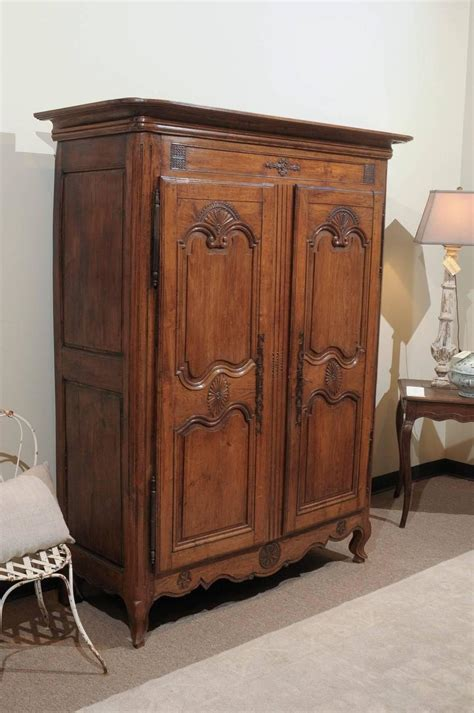small armoire for sale small armoire for sale 28 images small 19th century oak armoire for sale at
