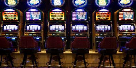 flamingo las vegas slots hotel casino