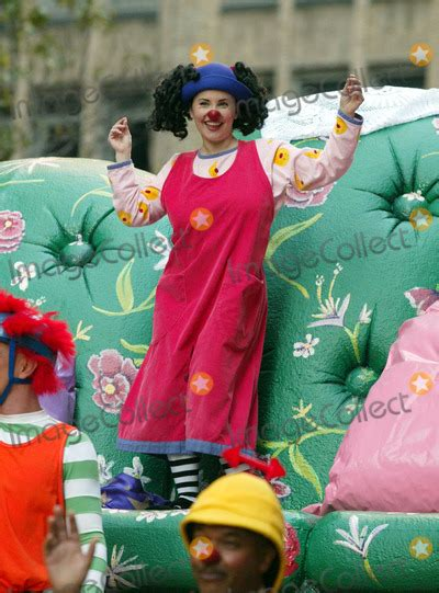 Big Comfy Upsey Downsey Day by Pictures From