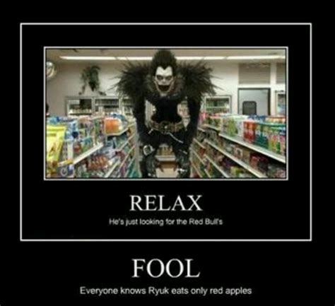 Death Note Memes - death note death note pinterest soul eater awesome